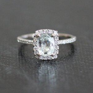 ring.jpg?w=300&h=300