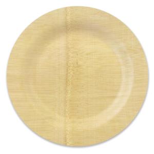 bambu-060700-9-disposable-bamboo-plate-1