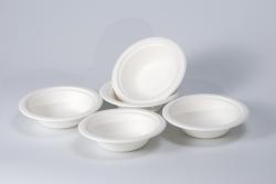 bowl_4a3945dadfb6c_250x250.jpg?w=640