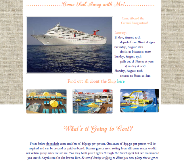 cruise.png?w=640&h=557
