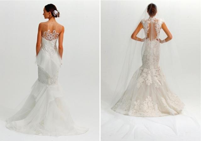 lace-back-wedding-dress-marchesa.jpg?w=6