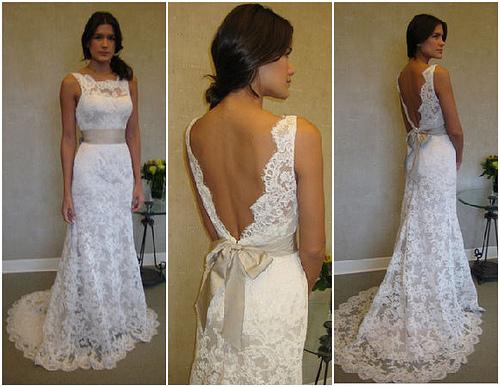 lace-back-wedding-dresses.jpg?w=640