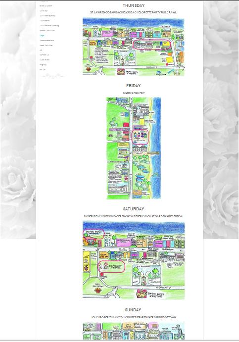 shona_maps.png?w=640