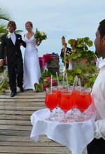 sp_side_wedding1.jpg?w=640