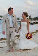 sp_side_wedding8.jpg?w=640
