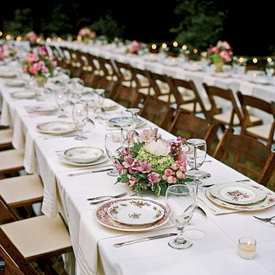table-setting-l.jpg?w=640
